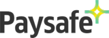 paysafe developer