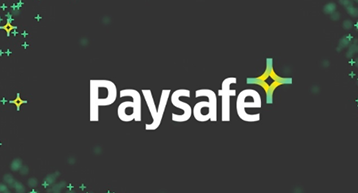 Paysafe Offers Apple Pay to Canadian, U.K. and European Merchants